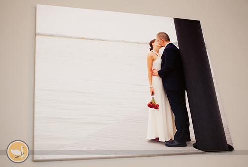 SG_2009-10-30_DC_Wedding_Canvas_Print_4737