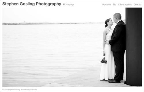 SG_2009-10-31_DC_Wedding_Temp_Website_1