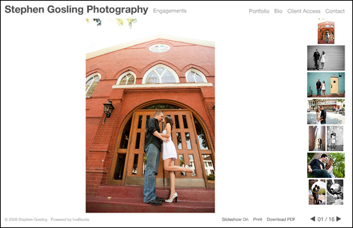SG_2009-10-31_DC_Wedding_Temp_Website_2