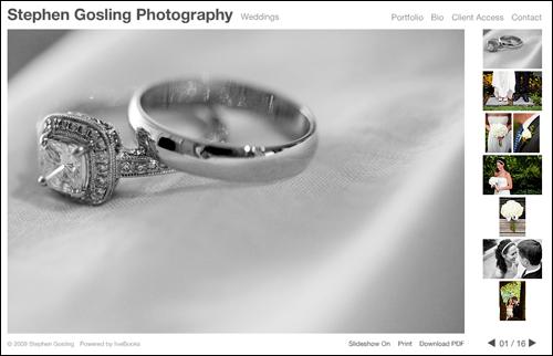 SG_2009-10-31_DC_Wedding_Temp_Website_3